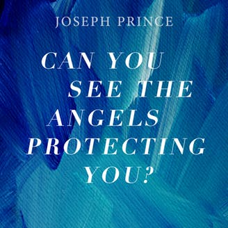 Can You See The Angels Protecting You? (02 February 2020) by Joseph Prince