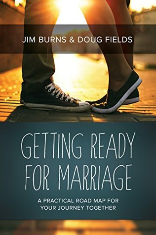 ROCKONLINE | New Creation Church | NCC | Joseph Prince | ROCK Bookshop | ROCK Bookstore | Star Vista | Getting Ready For Marriage | Marriage | Relationship | Free delivery for Singapore Orders above $50.