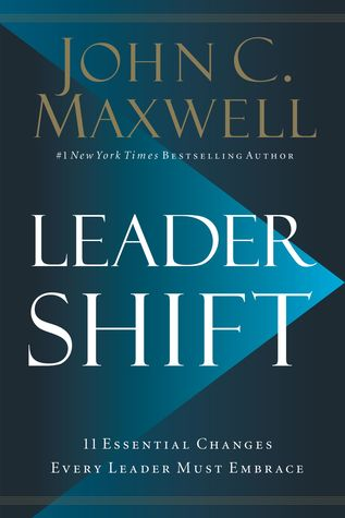 ROCKONLINE | New Creation Church | NCC | Joseph Prince | ROCK Bookshop | ROCK Bookstore | Star Vista | Leadershift | John C. Maxwell | Leadership | Fathers | Free delivery for Singapore Orders above $50.