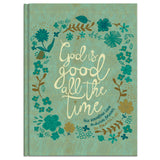 Scripture Journal Hardcover
