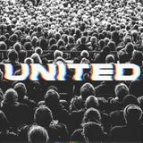 People | Hillsong UNITED