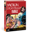 ROCKONLINE | New Creation Church | NCC | Joseph Prince | ROCK Bookshop | ROCK Bookstore | Star Vista | Children | Kids | Youth | Tween | God's Word | Comics | Scripture | | Bible | Illustrated | Action | The Action Storybook Bible | Free delivery for Singapore Orders above $50.