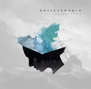 Brave New World – Amanda Cook