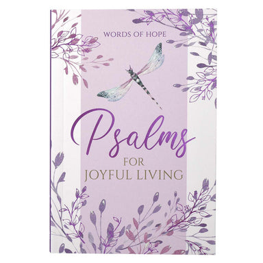 ROCKONLINE | New Creation Church | Joseph Prince | Devotionals | Christian Living |  Victorious Living | Books | Bible | Psalms for Joyful Living, Words of Hope | Devotionals | Prayers and Promises | Christian Art Gifts | Free Delivery for Singapore Orders above $50.