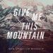 ROCKONLINE | New Creation Church | NCC | Joseph Prince | ROCK Bookshop | ROCK Bookstore | Star Vista | New Creation Worship | Give Me This Mountain | MP3 | English | Christian Worship | Praise & Worship | Free delivery for Singapore orders above $50.