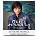 ROCKONLINE | New Creation Church | Joseph Prince | ROCK Bookshop | NCC | Christian Living | Grace Revolution (Audiobook) | Free shipping for Singapore orders above $50