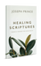 ROCKONLINE | New Creation Church | Joseph Prince | ROCK Bookshop | NCC | Christian Living | Healing Scriptures (softback) | Free shipping for Singapore orders above $50