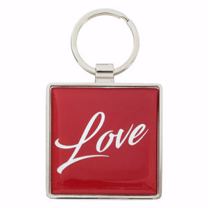 ROCKONLINE | New Creation Church | Joseph Prince | Keychains | Keychain in Tin | Scriptures Keychain | Keyring | Grace Upon Grace | Faith | Hope | Love | Small Gifts | Bag Charms | Bag Tags | Christian Art Gifts | Rock Bookshop | Rock Bookstore | Star Vista | Free Delivery for Singapore Orders above $50.