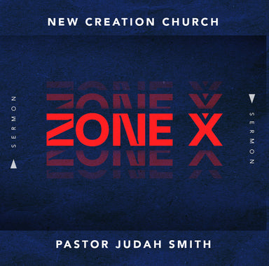 ROCKONLINE | New Creation Church | Sermon | Pastor Judah Smith | mp3 | A Sermon For The Rest Of Your Life | 08 December 2020 | NCC | ZONE X | Youth | Rock Bookshop | Rock Bookstore | Star Vista | Free delivery for Singapore orders above $50.