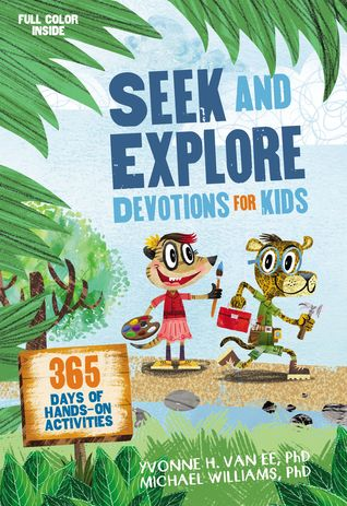 ROCKONLINE | New Creation Church | NCC | Joseph Prince | ROCK Bookshop | ROCK Bookstore | Star Vista | Children | Kids | Devotional | Puzzles | Activities | Crosswords | Word Searches | Christian Living | Bible | Seek and Explore Devotions for Kids | Free delivery for Singapore Orders above $50.