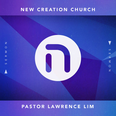 ROCKONLINE | New Creation Church | NCC | Joseph Prince | ROCK Bookshop | ROCK Bookstore | Star Vista | Sermon | Pastor Lawrence Lim | mp3 | How To Be Holy By Grace—Overcoming Addictions Through Christ | Free delivery for Singapore orders above $50.