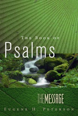 ROCKONLINE | New Creation Church | NCC | Joseph Prince | ROCK Bookshop | ROCK Bookstore | Star Vista | The Message of Psalms | Free delivery for Singapore Orders above $50.