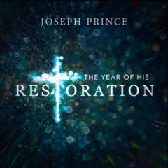 The Year Of His Restoration (04 January 2015) by Joseph Prince
