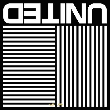 ROCKONLINE | New Creation Church | NCC | Joseph Prince | ROCK Bookshop | ROCK Bookstore | Star Vista | Hillsong Worship | Hillsong United | Joel Houston | Taya Smith | Youth | English Music | English | Christian Worship |Empires by Hillsong United | Free delivery for Singapore orders above $50.