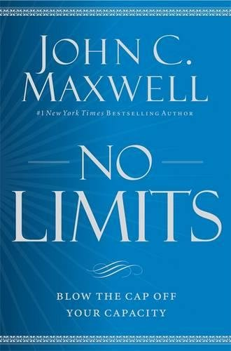 ROCKONLINE | New Creation Church | NCC | Joseph Prince | ROCK Bookshop | ROCK Bookstore | Star Vista | No Limits | John C Maxwell | Free delivery for Singapore Orders above $50.