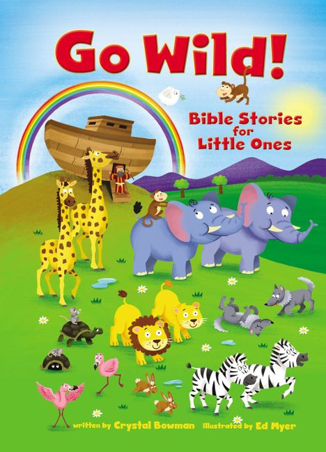 ROCKONLINE | New Creation Church | NCC | Joseph Prince | ROCK Bookshop | ROCK Bookstore | Star Vista | Children | Kids | Baby | Toddler | Preschooler | Bedtime | Bible Stories | Prayer | Christian Living | Bible | The Bedtime Book | Free delivery for Singapore Orders above $50.