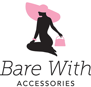 BareWithAccessories