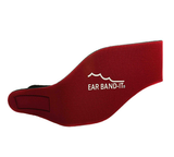 EAR BAND-IT Headbands