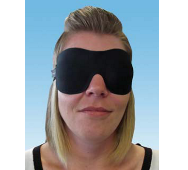 Ophthalmic Sleeping Masks