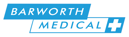 Barworth Medical (UK) Ltd