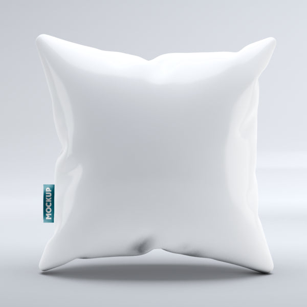 Throw Pillow Insert