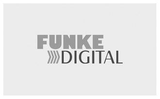 Funke Digital