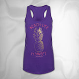 MF10174 Sweet Life Pineapple