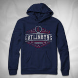 MF7598-7 Bounty Type Hoodie Gatlinburg Pine
