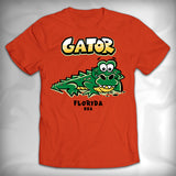 MF8548 Fun Gator