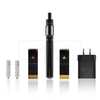 VAPO Alpha Starter Bundle