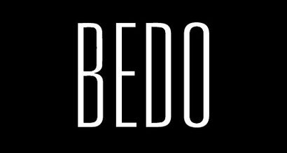 BEDO - Official Website