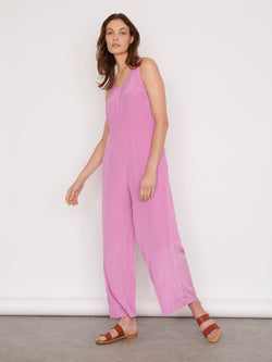 Francesca Jumpsuit