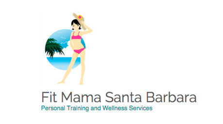 Fit Mama Santa Barbara - Blog Review