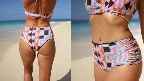 18 BEST ACTIVE SWIMSUITS FOR SUMMER 2016