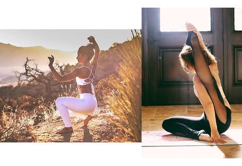 10-yoga-brands-need-know