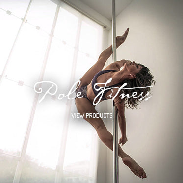 Pole Fitness Clothing | Mika Yoga Wear