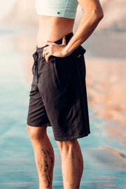 Seba Short - SALE - Men - Mika Yoga Wear