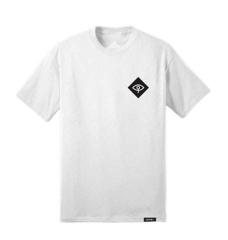 Keyway Logo Tee