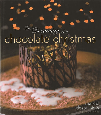 I'm Dreaming of a Chocolate Christmas - Isabella: Gifts with Spirit