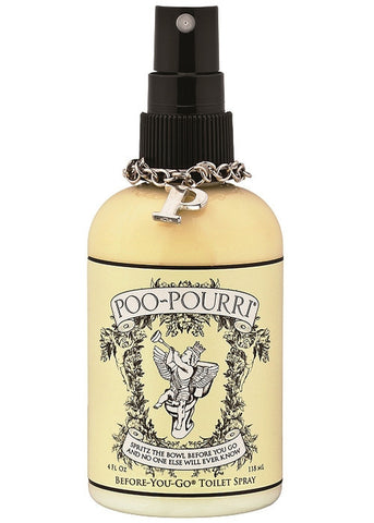 Poo-Pourri-Original Scent - Isabella: Gifts with Spirit