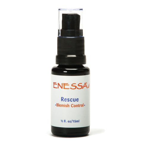 Enessa Rescue Blemish Control - Isabella: Gifts with Spirit