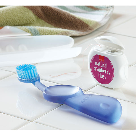 Radius Dental Set - Left Handed - Isabella: Gifts with Spirit