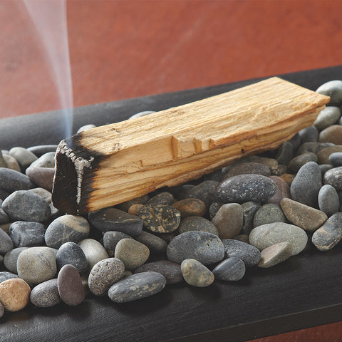 Palo Santo - Isabella: Gifts with Spirit