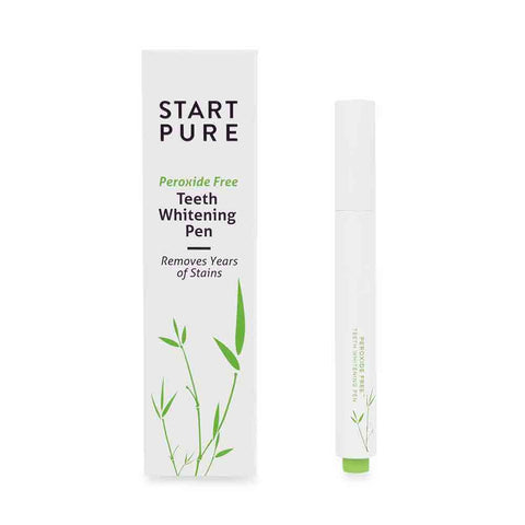 Start Pure Whitening Pen- Isabella