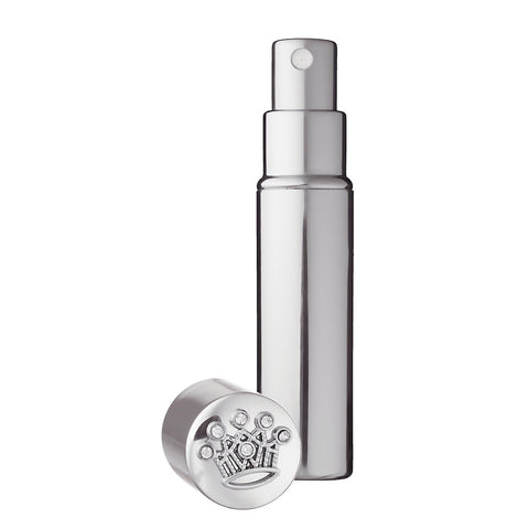 Poo-Pourri Refillable Atomizer - Isabella Catalog