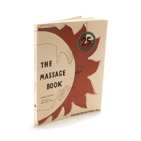 The Massage Book - Isabella: Gifts with Spirit - 1