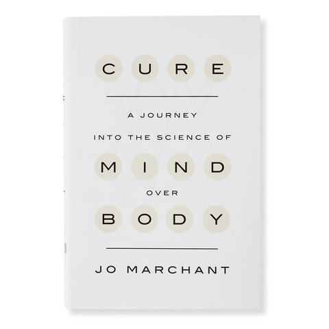 Cure: A Journey Into the Science of Mind Over Body - Isabella: Gifts with Spirit - 1