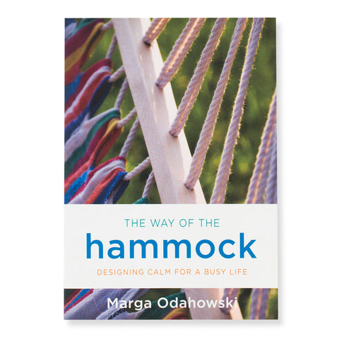 The Way of the Hammock - Isabella: Gifts with Spirit - 1