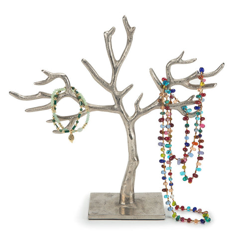 Jewelry Tree - Isabella: Gifts with Spirit