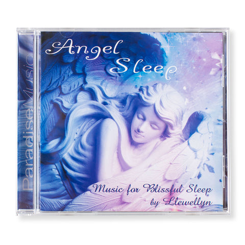 Angel Sleep - Isabella: Gifts with Spirit - 1